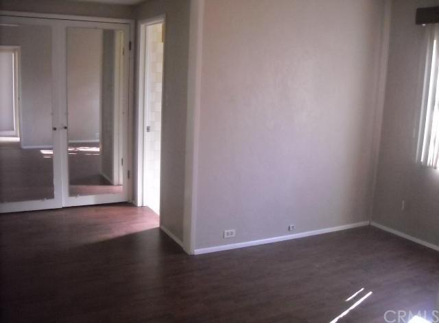 Closed | 3171 Sepulveda Avenue San Bernardino, CA 92404 7