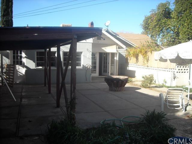 Closed | 3171 Sepulveda Avenue San Bernardino, CA 92404 10