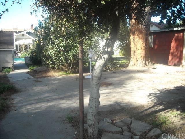 Closed | 3171 Sepulveda Avenue San Bernardino, CA 92404 11