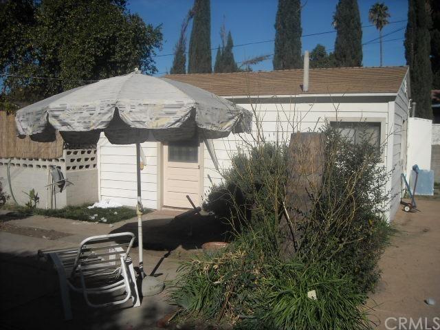 Closed | 3171 Sepulveda Avenue San Bernardino, CA 92404 14