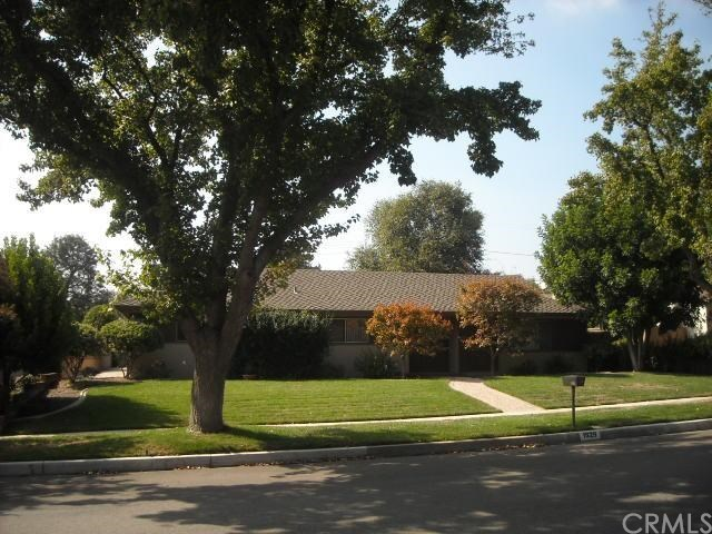 Closed | 1829 N 3rd Avenue Upland, CA 91784 0