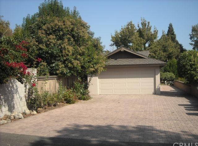 Closed | 1829 N 3rd Avenue Upland, CA 91784 13
