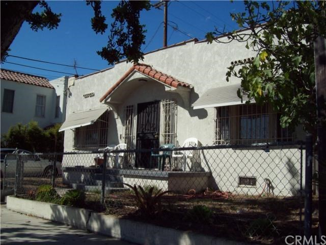Closed | 2825 E 17th Street Long Beach, CA 90804 0