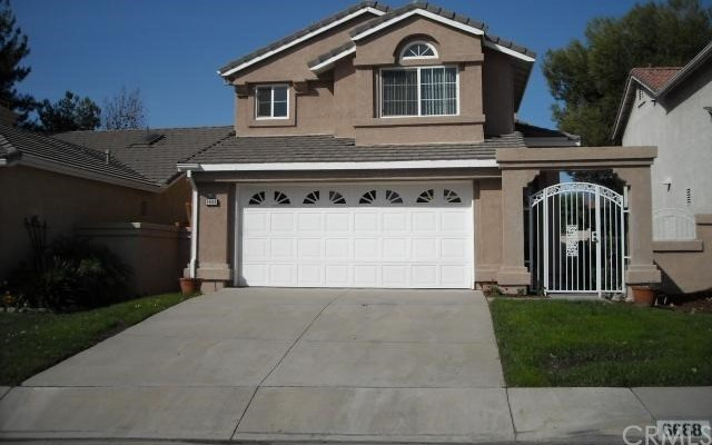 Closed | 6688 Austin Court Rancho Cucamonga, CA 91701 0