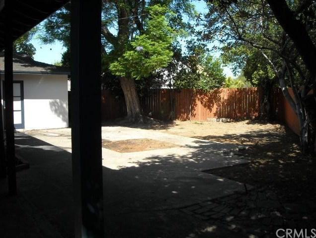 Closed | 2046 Stoddard Place Pomona, CA 91768 2