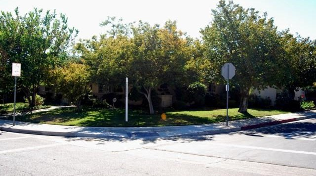 Closed | 2067 Armour Street Pomona, CA 91768 1