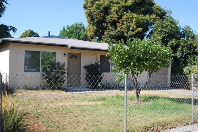 Closed | 430 E 11th Street Pomona, CA 91766 0