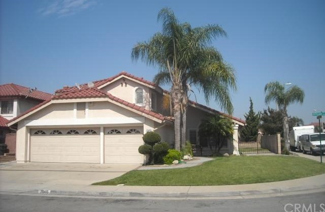 Closed | 7065 Chicago Court Rancho Cucamonga, CA 91701 0