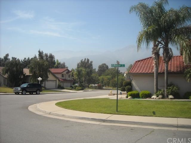 Closed | 7065 Chicago Court Rancho Cucamonga, CA 91701 17