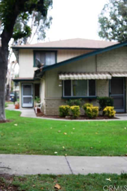 Closed | 138 Stillman Way #2 Upland, CA 91786 1
