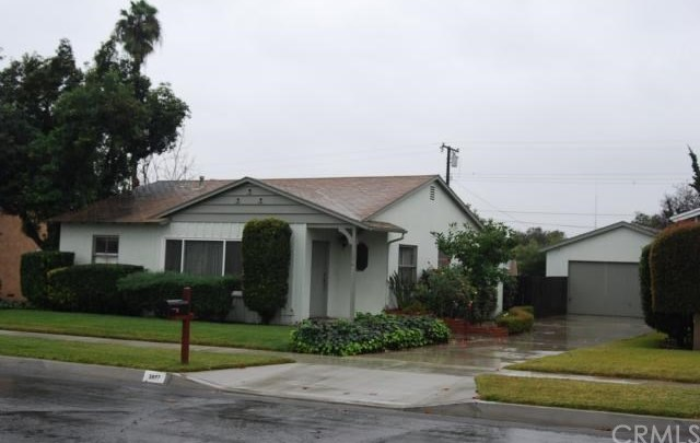 Closed | 5027 N Garsden Avenue Covina, CA 91724 0