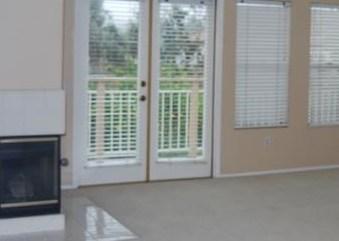 Closed   5714 Johnston Place Rancho Cucamonga, CA 91739 10