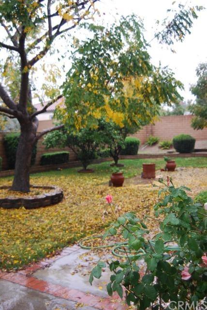 Closed   5714 Johnston Place Rancho Cucamonga, CA 91739 17