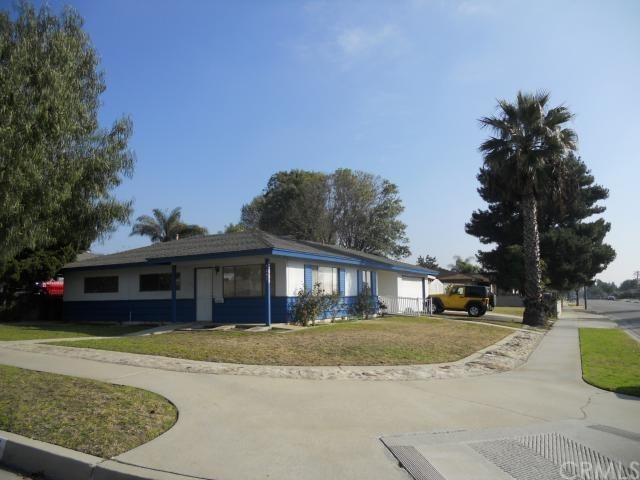 Closed | 7685 Amethyst Avenue Rancho Cucamonga, CA 91730 0