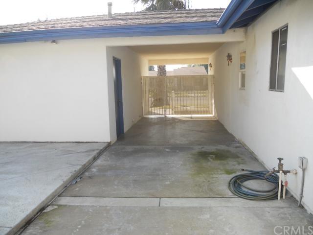 Closed | 7685 Amethyst Avenue Rancho Cucamonga, CA 91730 2
