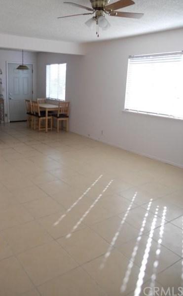 Closed | 7685 Amethyst Avenue Rancho Cucamonga, CA 91730 3