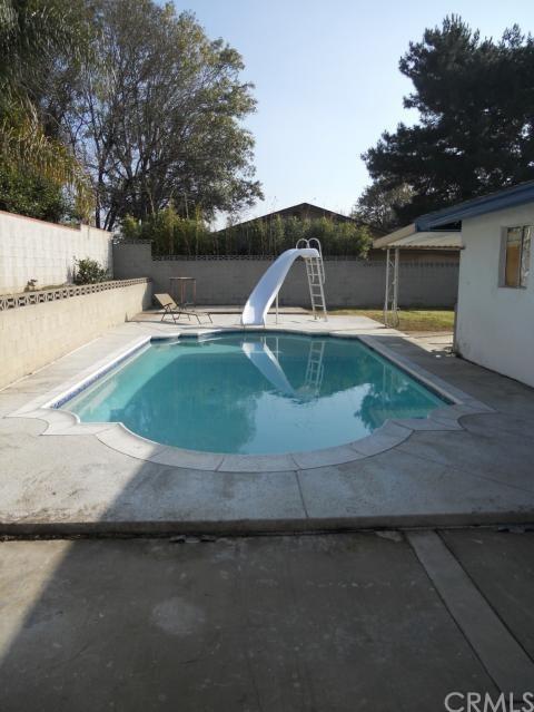 Closed | 7685 Amethyst Avenue Rancho Cucamonga, CA 91730 10