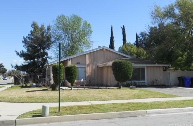 Closed | 7705 Amethyst Avenue Rancho Cucamonga, CA 91730 0