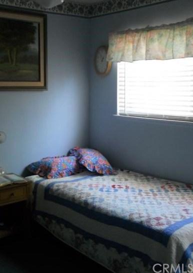 Closed | 7705 Amethyst Avenue Rancho Cucamonga, CA 91730 5