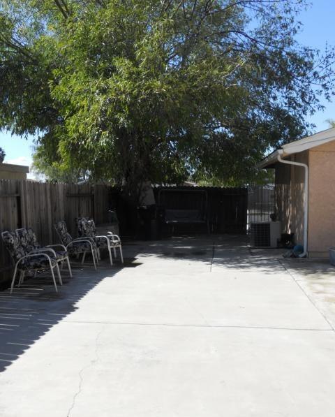 Closed | 7705 Amethyst Avenue Rancho Cucamonga, CA 91730 9