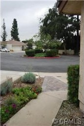 Closed | 1237 Parkview Circle Upland, CA 91784 3