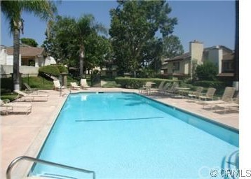 Closed | 1237 Parkview Circle Upland, CA 91784 21