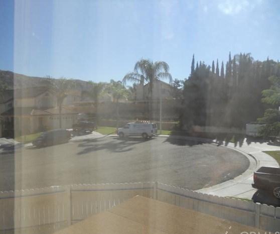 Closed | 15563 Madalena Circle Fontana, CA 92337 14