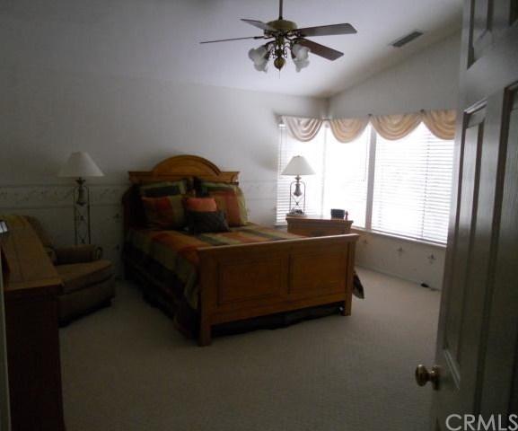 Closed | 1766 Vista Del Norte Chino Hills, CA 91709 7