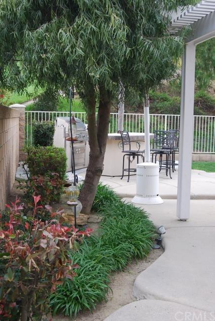 Closed | 1766 Vista Del Norte Chino Hills, CA 91709 15