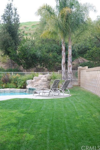 Closed | 1766 Vista Del Norte Chino Hills, CA 91709 16