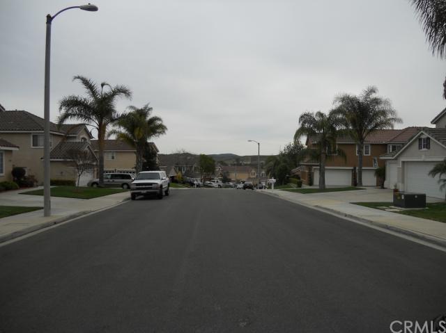 Closed | 1766 Vista Del Norte Chino Hills, CA 91709 18