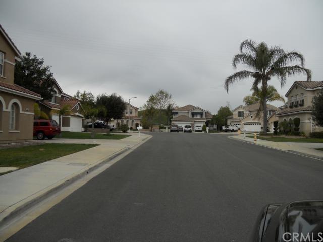 Closed | 1766 Vista Del Norte Chino Hills, CA 91709 19