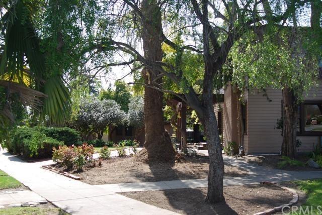 Closed | 1395 N Palomares Street Pomona, CA 91767 2