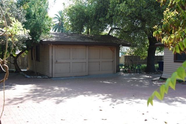 Closed | 1395 N Palomares Street Pomona, CA 91767 6