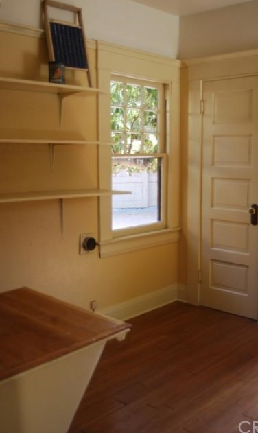 Closed | 1395 N Palomares Street Pomona, CA 91767 23
