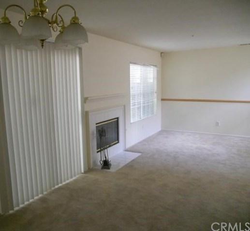 Closed | 11245 Terra Vista #C Rancho Cucamonga, CA 91730 3