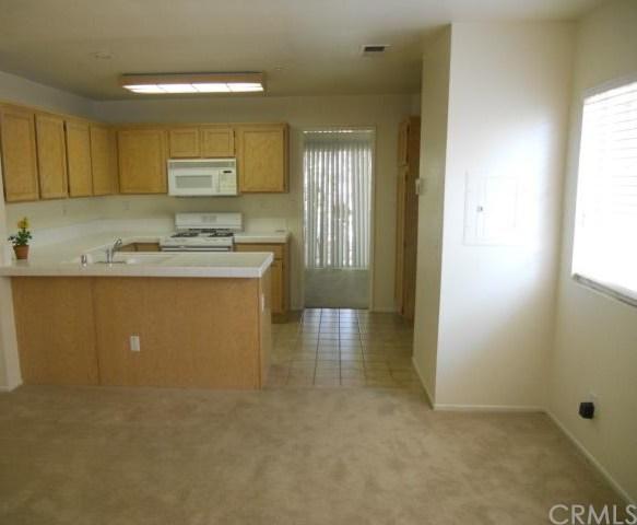 Closed | 11245 Terra Vista #C Rancho Cucamonga, CA 91730 5