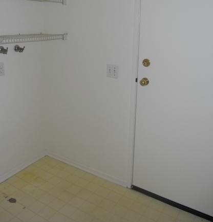 Closed | 11245 Terra Vista #C Rancho Cucamonga, CA 91730 7