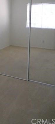 Closed | 11245 Terra Vista #C Rancho Cucamonga, CA 91730 12