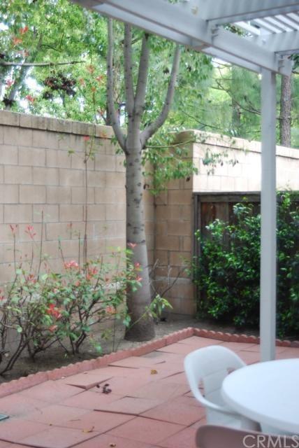 Closed | 11245 Terra Vista #C Rancho Cucamonga, CA 91730 13
