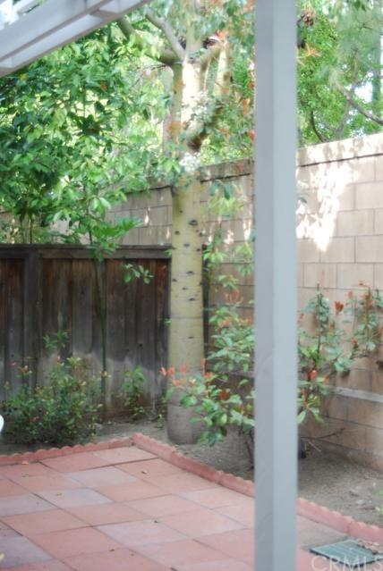 Closed | 11245 Terra Vista #C Rancho Cucamonga, CA 91730 14