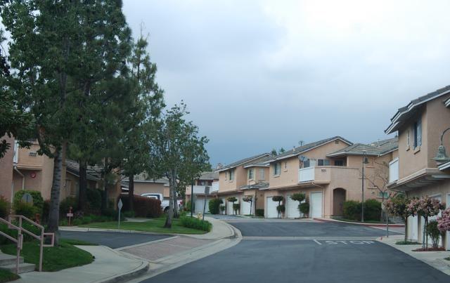 Closed | 11245 Terra Vista #C Rancho Cucamonga, CA 91730 16
