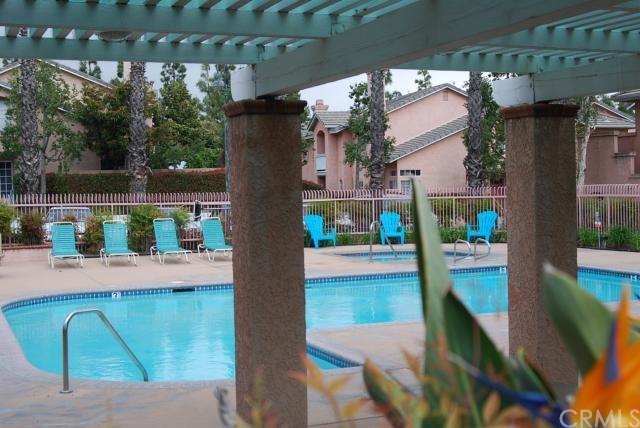 Closed | 11245 Terra Vista #C Rancho Cucamonga, CA 91730 17