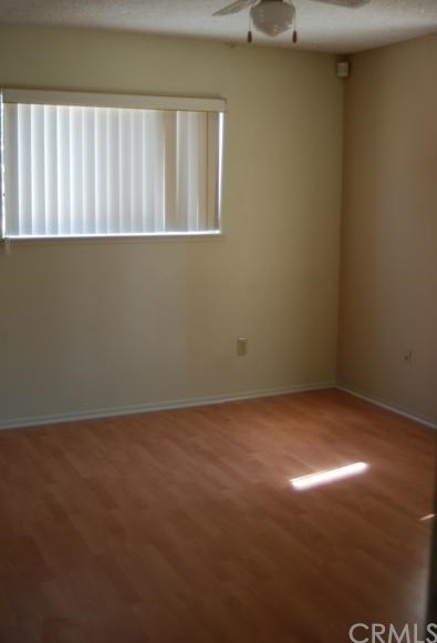 Closed | 6273 Gregorio Court Chino, CA 91710 5