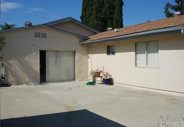 Closed | 6273 Gregorio Court Chino, CA 91710 7
