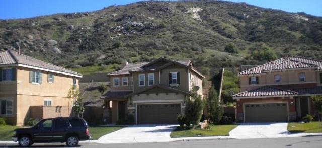 Closed | 12004 Spartan Lane Fontana, CA 92337 2