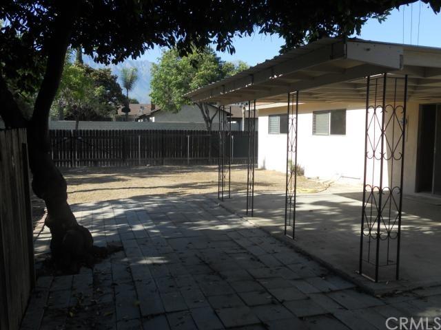 Closed | 1395 Alta Avenue Upland, CA 91786 19