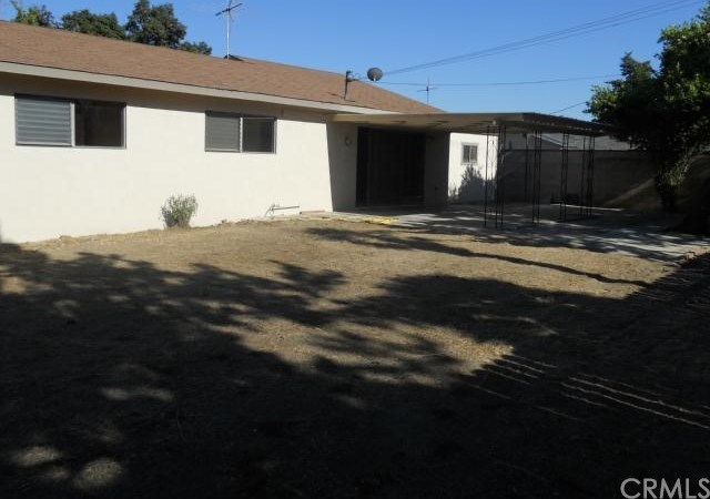 Closed | 1395 Alta Avenue Upland, CA 91786 21