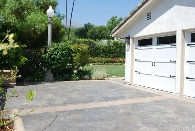 Closed | 1685 N 1st Avenue Upland, CA 91784 22