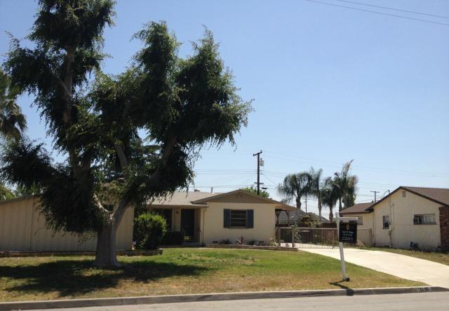 Closed | 1116 E Blue Drive West Covina, CA 91790 0